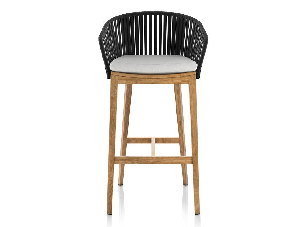 Tribu Mood Barstool 1 By