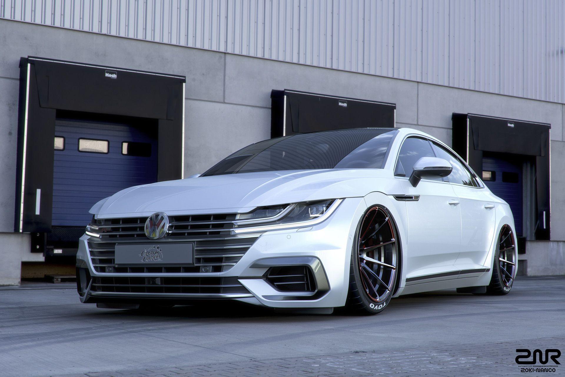Volkswagen Arteon R Line Wallpaper For Android Volkswagen Cc Car Wheels Rims Volkswagen