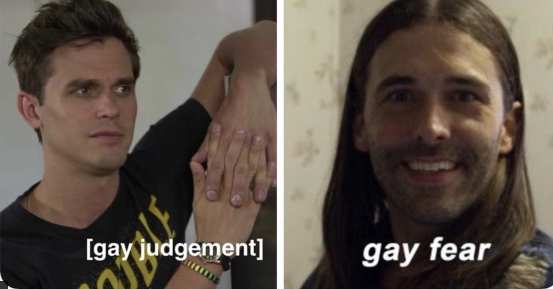 rencontre gay pari
