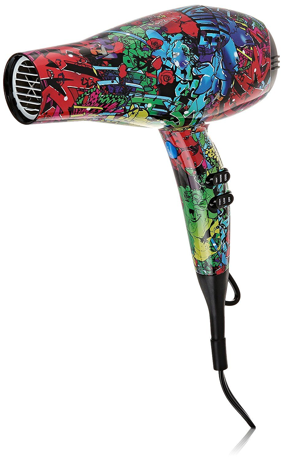 for dryer donkey infiniti hair travel pro chasing best conair blow the by reviews europe infinity
