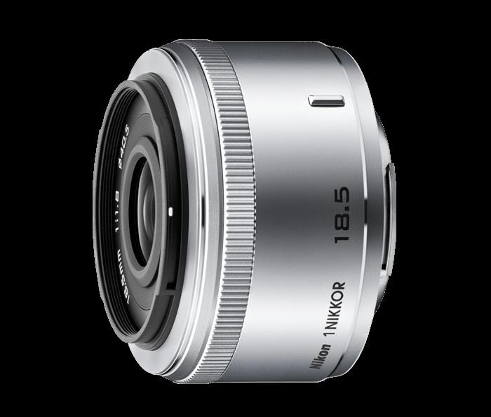 1 Nikkor 18 5mm F 1 8 Camera Lens 18mm Lens For Nikon 1 Digital Camera Lens Nikon Zoom Lens