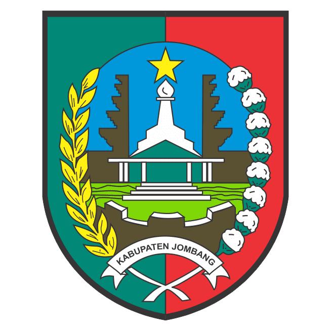 Logo Kabupaten Jombang Kumpulan Logo Gambar Pendidikan Pengikut
