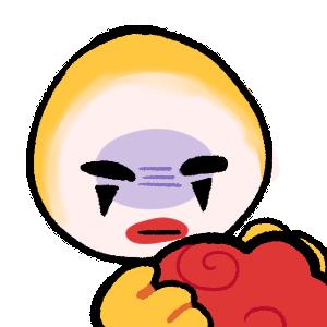 Pin By Karlos Lopez On Things Emoji Art Emoji Meme Emoji Drawings