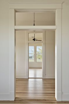 Transoms Over Interior Doors Gallery Gl Door Design