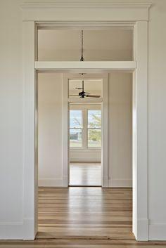 door transoms & door transoms | Beth \u0026 Bernhard\u0027s Home | Pinterest | Doors