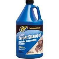 Enforcer Prod Zupxc128 Zep Commercial Carpet Cleaner By Enforcer Prod 13 49 Zep Commercia Carpet Shampoo Carpet Shampoo Machine Commercial Carpet Cleaners