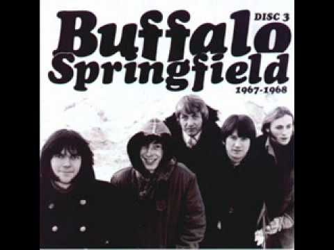 Buffalo Springfield Stop Children What S That Sound