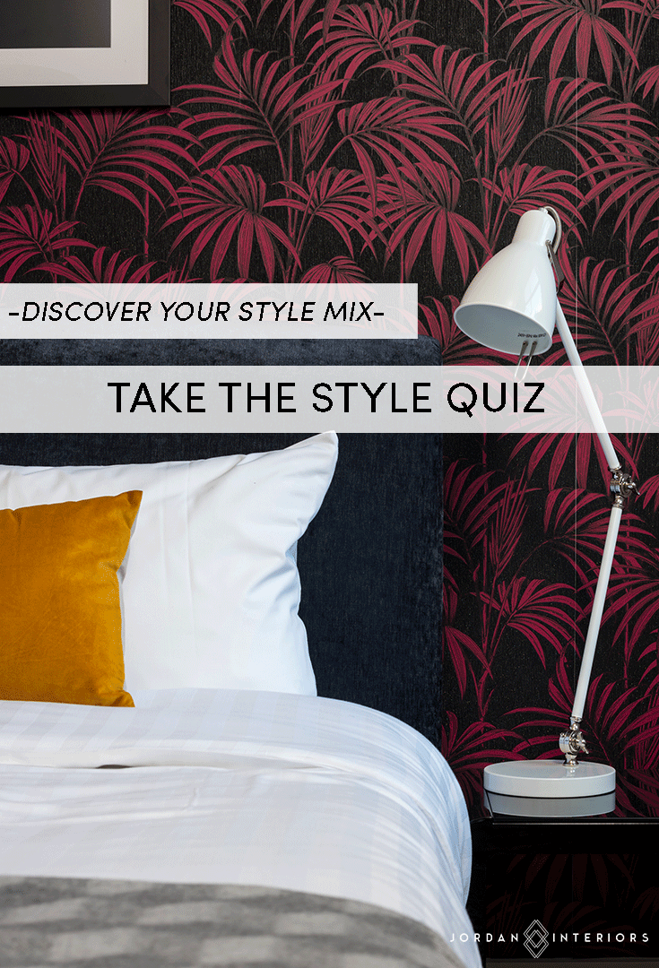 interior decorating style quiz find your decorating style