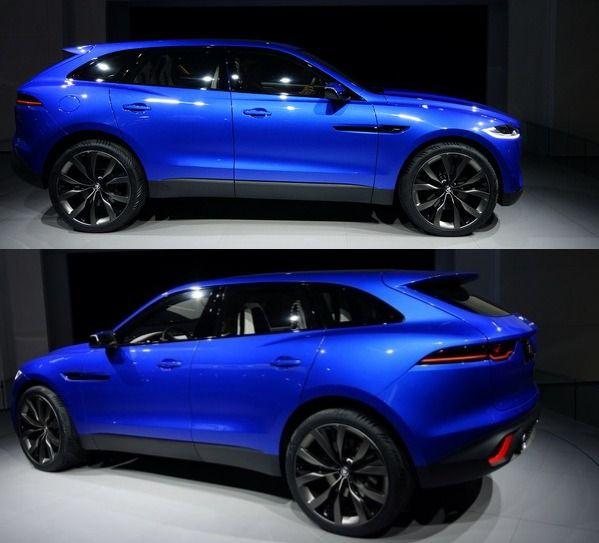 2020 Jaguar Jeep Price Interior Kleuren