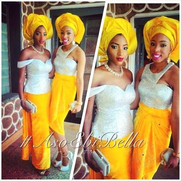 #Africanfashion #AfricanWeddings #Africanprints #Ethnicprints #Africanwomen #africanTradition #AfricanArt #AfricanStyle #AfricanBeads #Gele #Ankara #Nigerianfashion #Nigerianfabrics.com