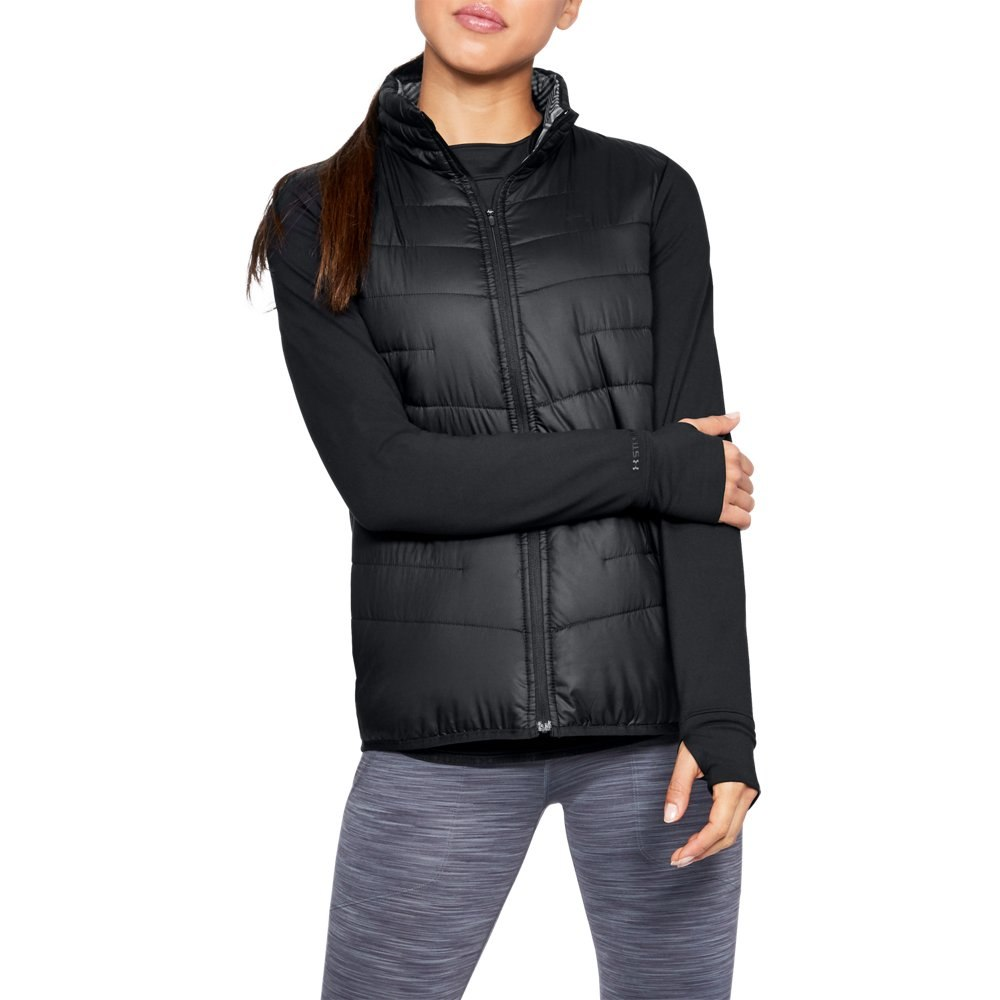 6590b2286a Women's ColdGear® Reactor Jacket | Under Armour US | Products ...