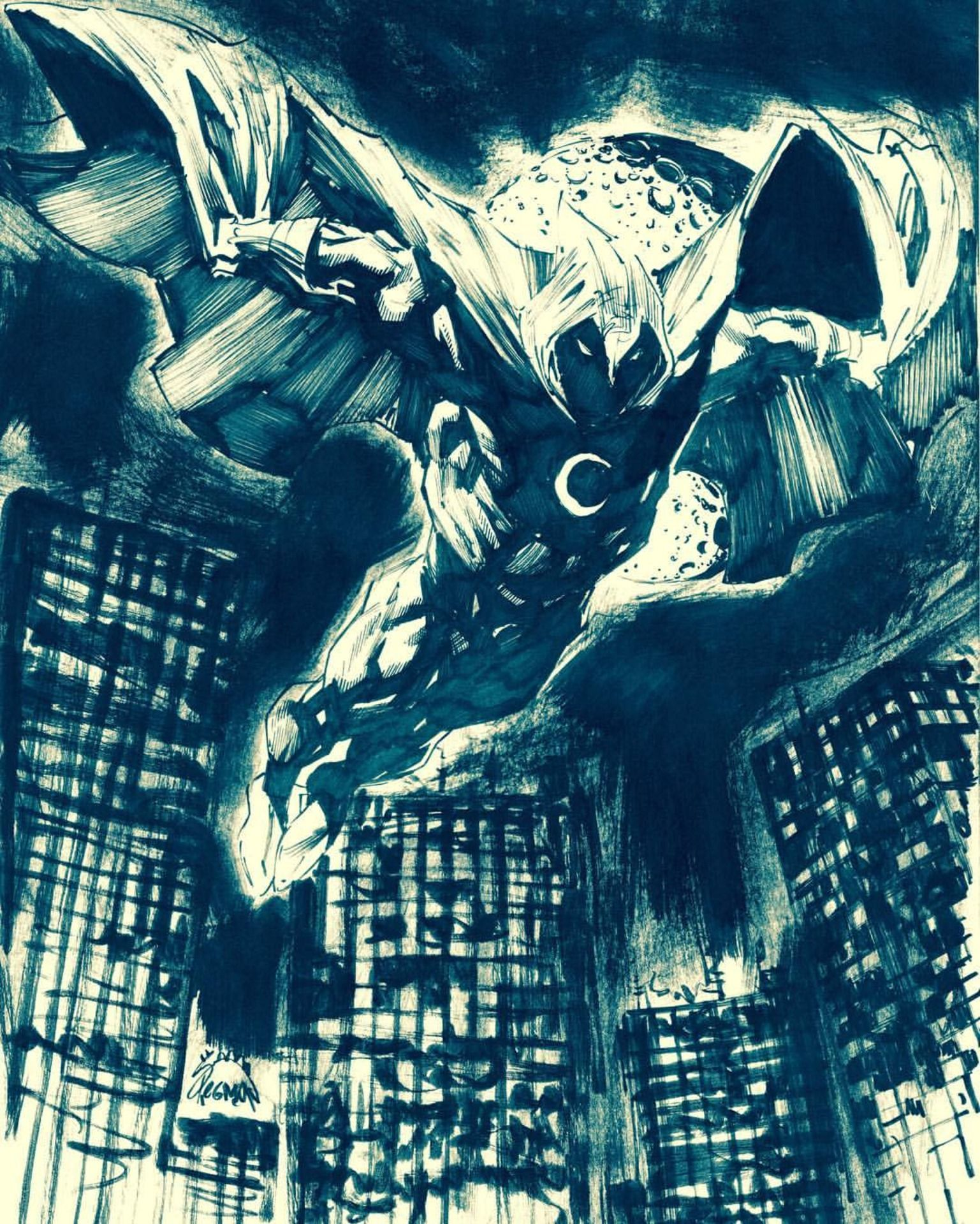 Awesome Art Picks: Spider-Man, Game of Thrones, Captain America, and More - Comic Vine