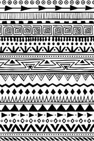 Bildergebnis Fur Desenhos Gregos Grafismo Ethnische Muster Muster Malen Aztekische Muster