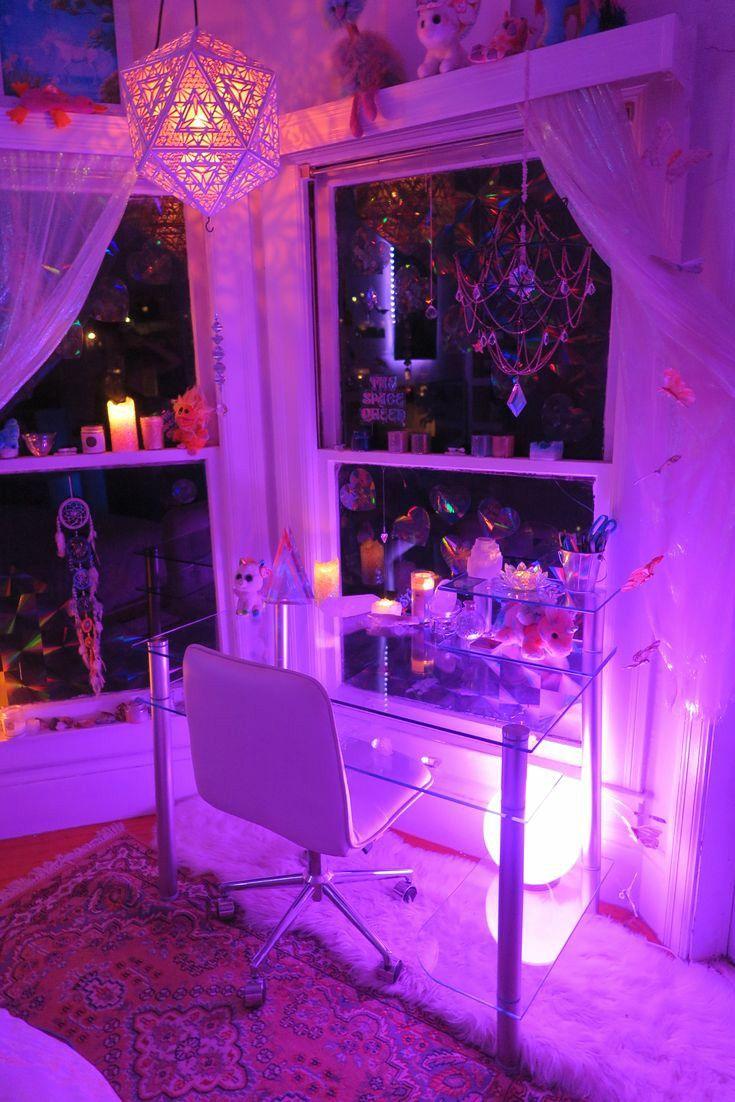 Photo of Teen Girl Bedroom Decor Ideas