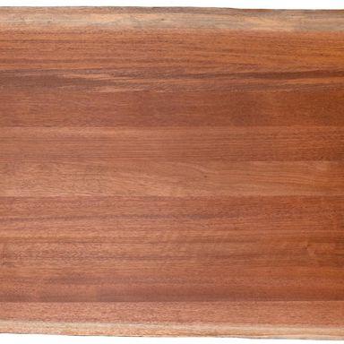 Blat Kuchenny Drewniany Merbau Dlh Blaty Drewniane W Atrakcyjnej Cenie W Sklepach Leroy Merlin Flooring Hardwood Floors Hardwood