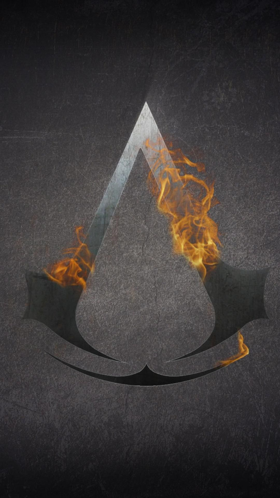 Pin by Divyen Gohil on Gaming Assassin's creed wallpaper