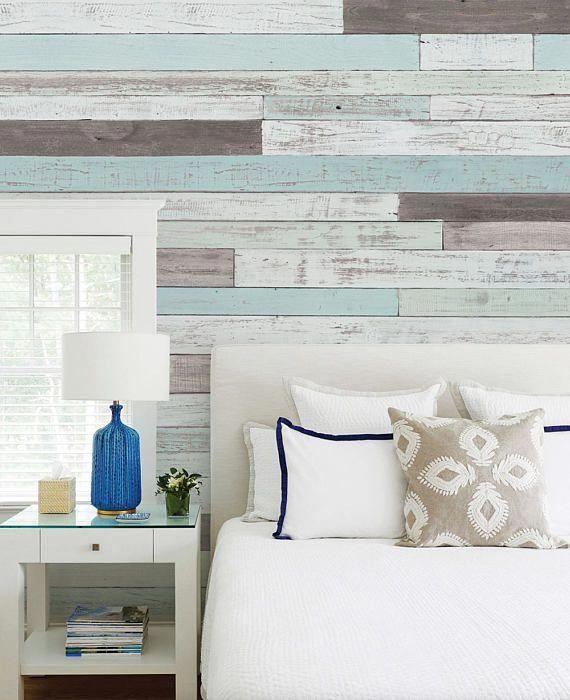 Home Decor Magazines In Mumbai Beach Signs Wooden Wall Art