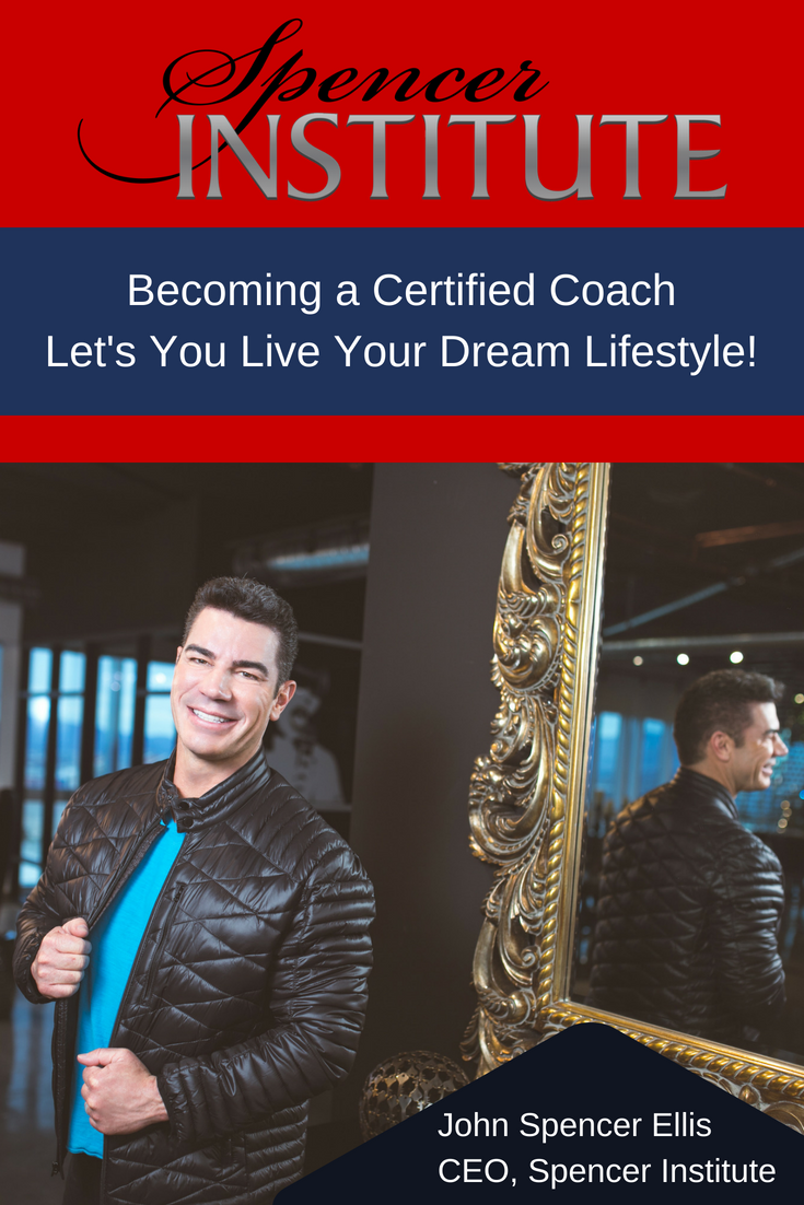 Coaching Certification Courses | Life coach certification ...