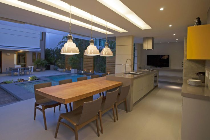 kitchen design  #KBHome