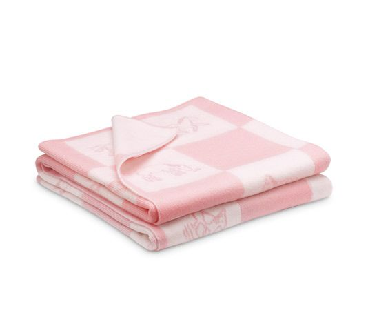 Baby Gifts Hermes Blankets Home Hermes Official Website Baby Corner Hermes Blanket Cute Outfits For Kids