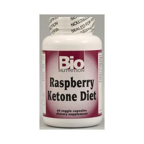 Does metformin 500 mg cause weight loss image 7