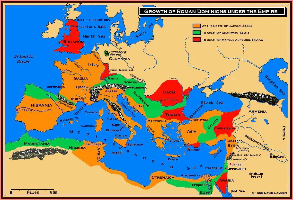 Paterfamilias Rome And Societal Transformations