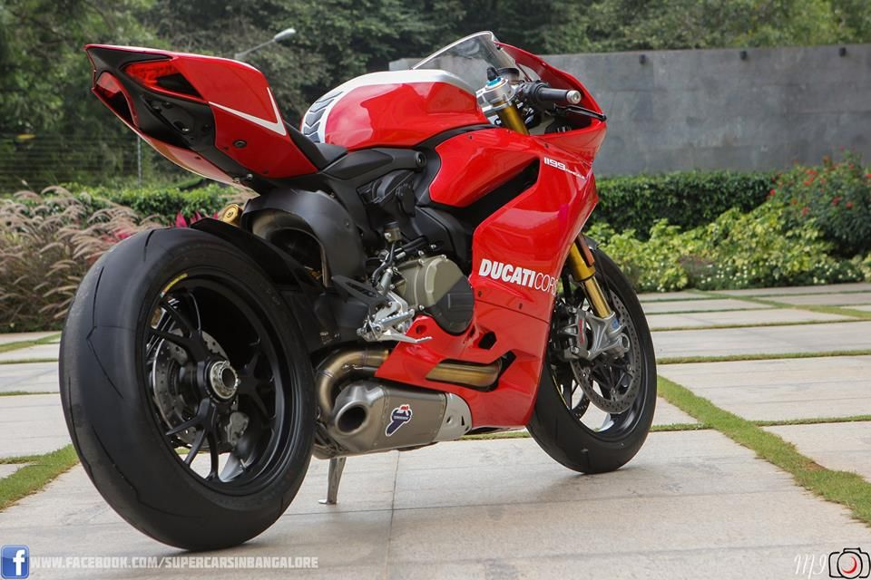 panigale | cool cars & motorcycles | pinterest | ducati and cars