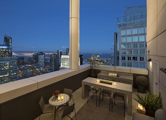 The Paramount Luxury Apartments In San Francisco Related Rentals Luxury Rentals Rental Apartments Luxury Apartments