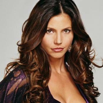 fabio tonazzi latina actresses - photo#24