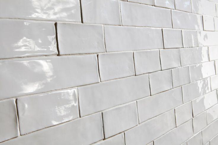 handmade subway tile