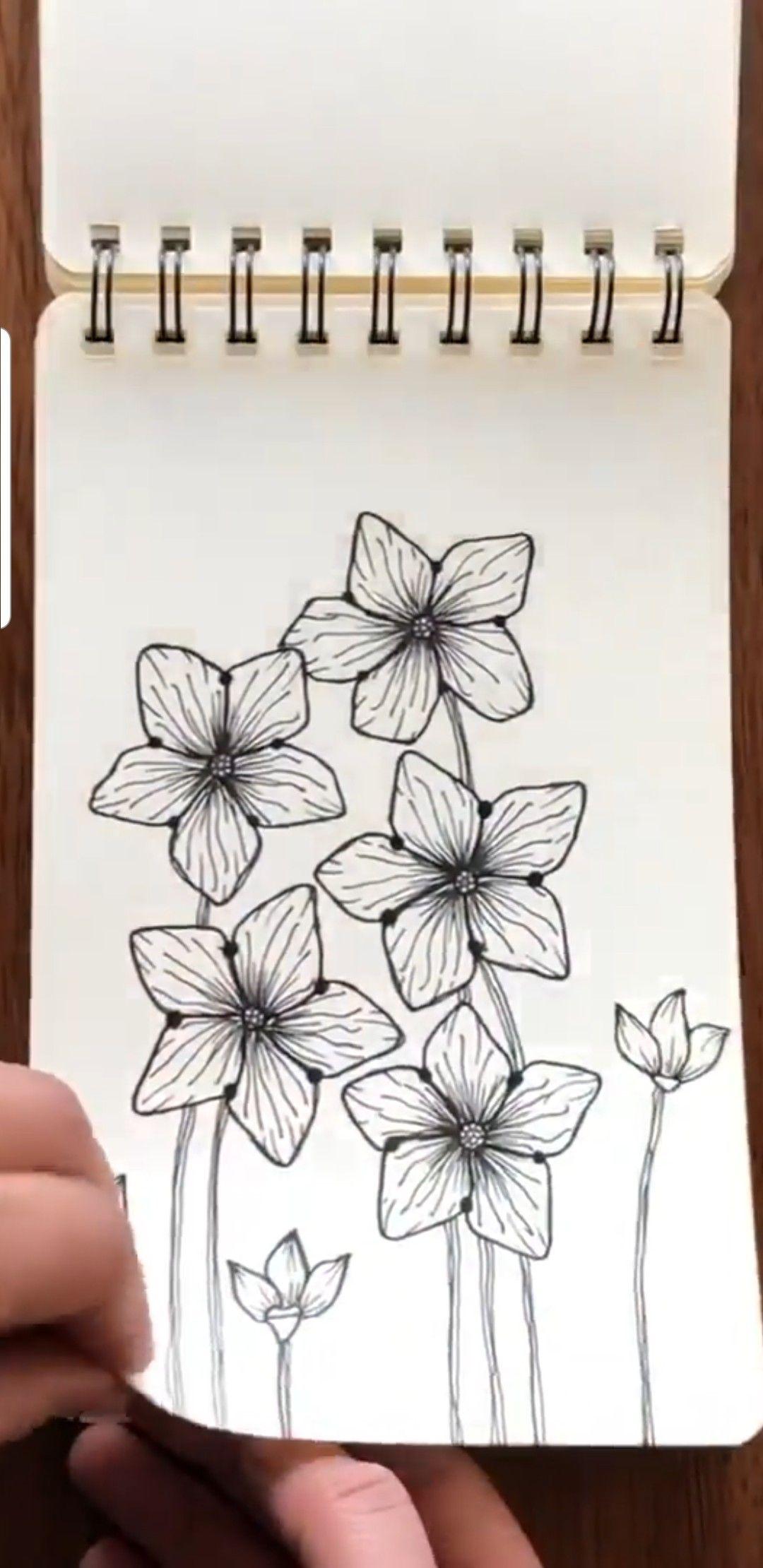 Pin By Novae Baghurst On Arte Inspiracao Flower Artwork Lotus Flower Tattoo Flower Tattoo