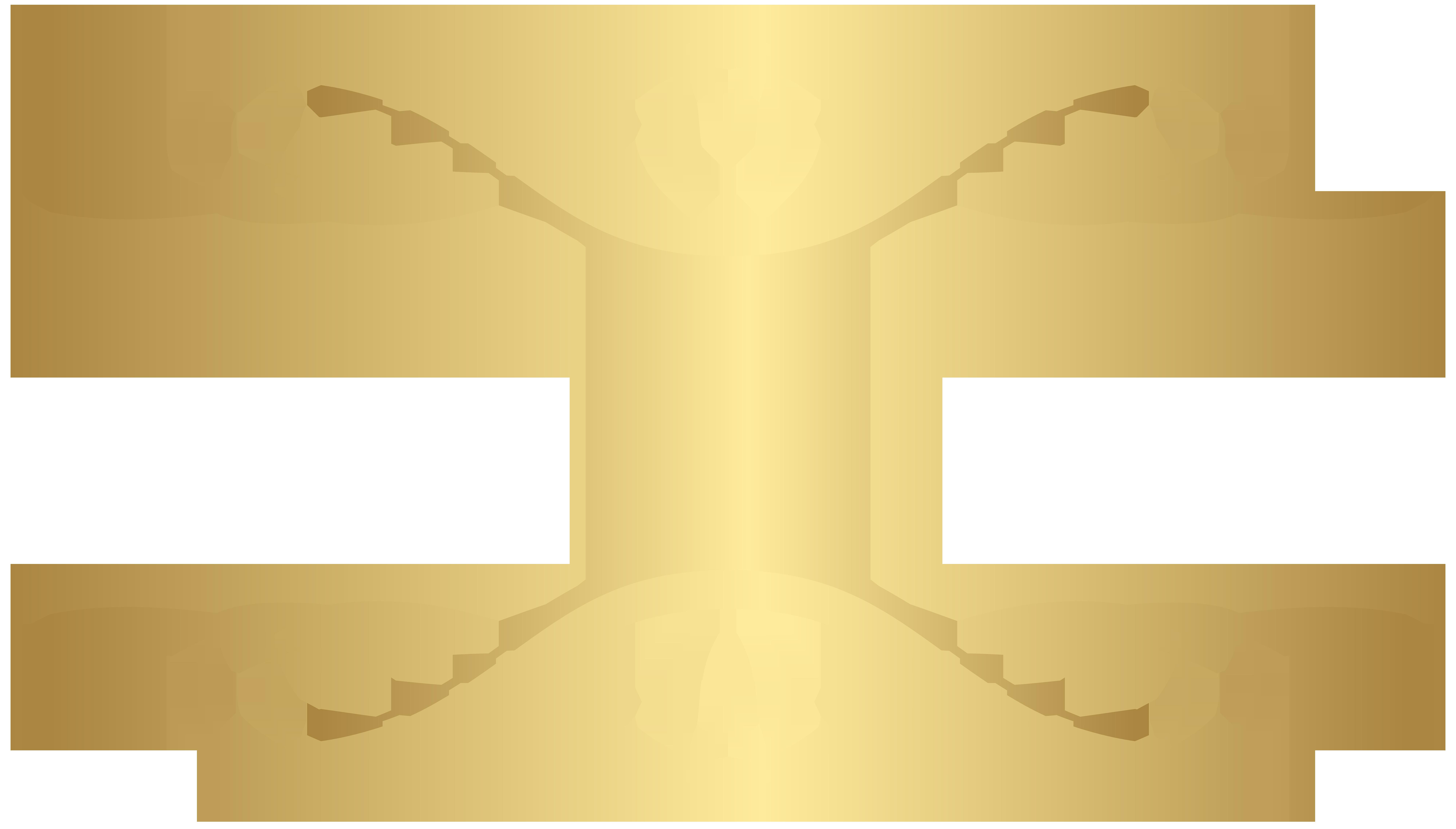 Pin by Nabeeljaat on Png  Clip art Wedding logo design