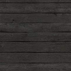 Black wood texture seamless 25 ideas #woodtextureseamless Black wood texture seamless 25 ideas #wood #woodtextureseamless