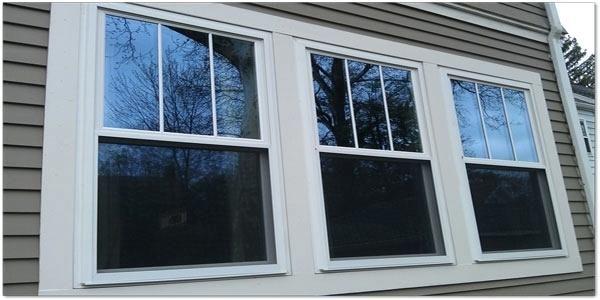 Image Result For Craftsman Windows