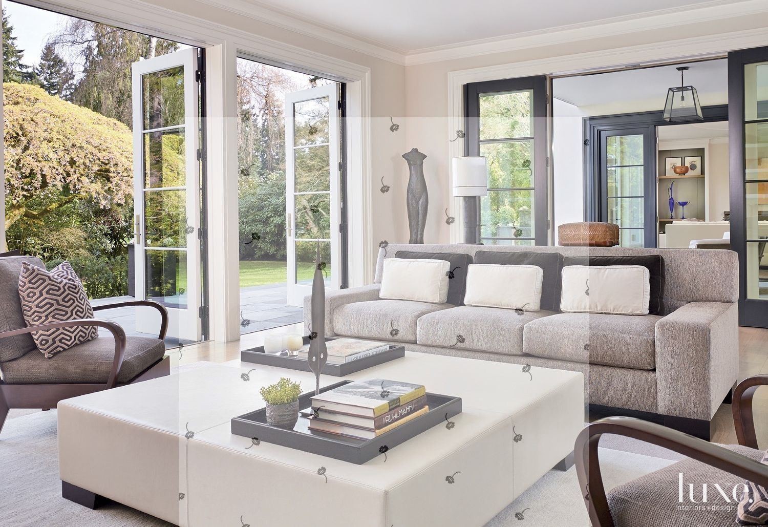 marvelous ideas transitional coffee table color schemes