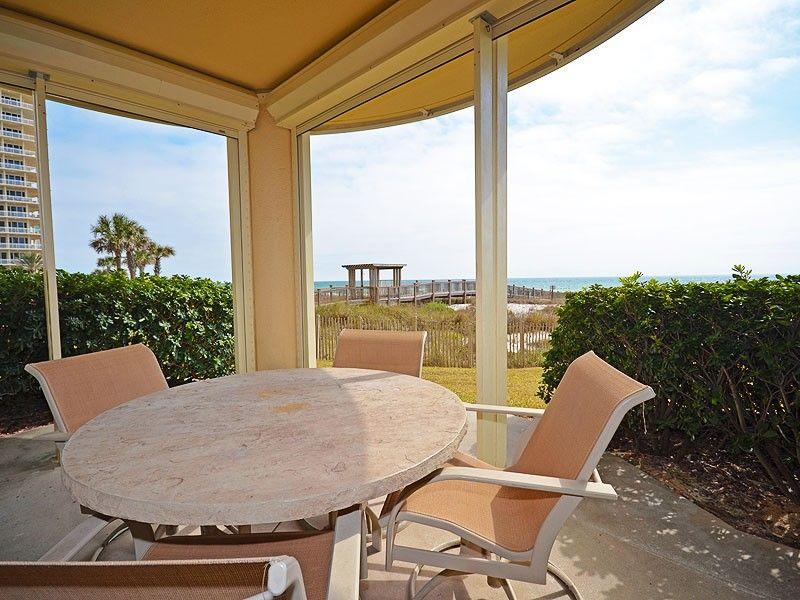 Beach colony resort vacation rental vrbo 456515 2 br
