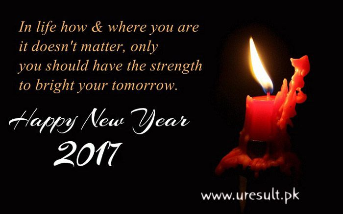 new year quotes wishes messages with images