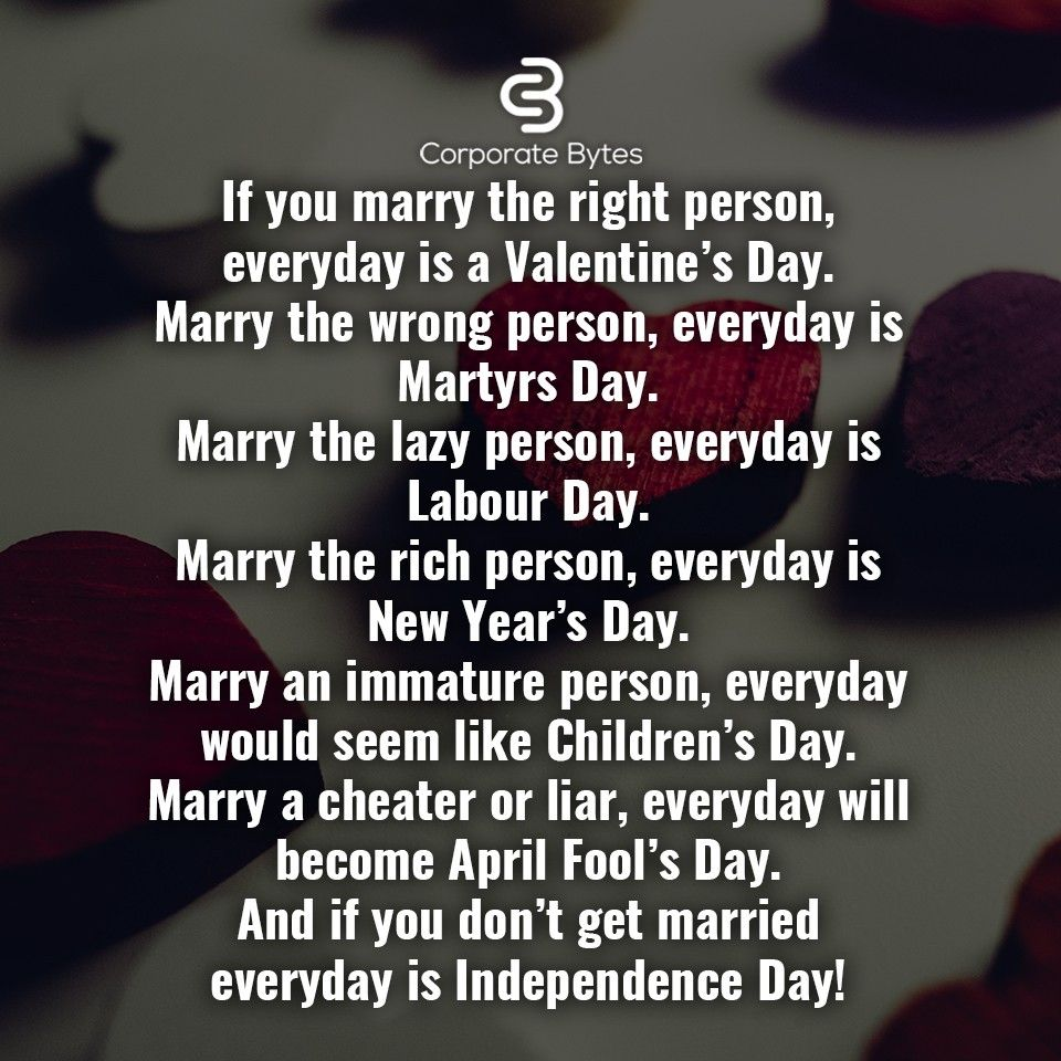 My Aim So Far Marriage Quotes Funny Funny Quotes Couple Quotes Funny
