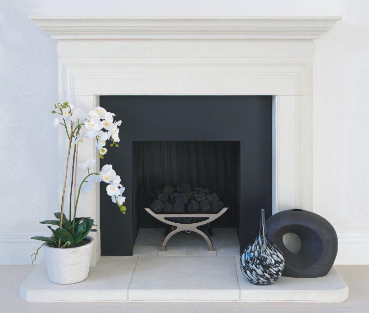 stonelux fireplace stone coating the stone effect fireplace