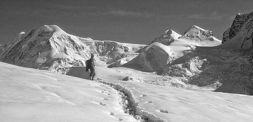 Alpine Wanderings   Flickr: Intercambio de fotos
