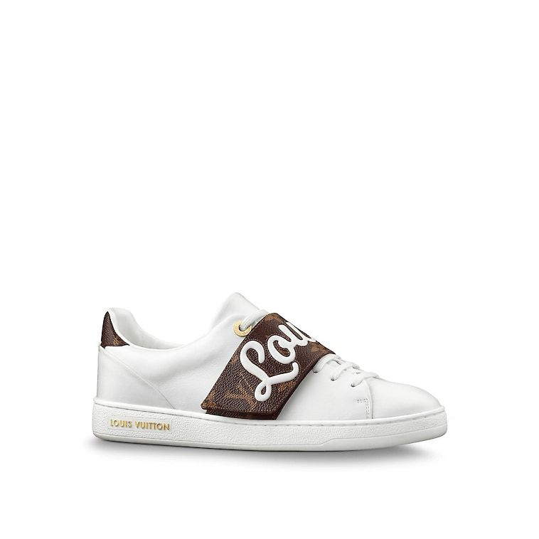 31db3fbb199 Sneakers Collection for Women | LOUIS VUITTON | fash i 2019