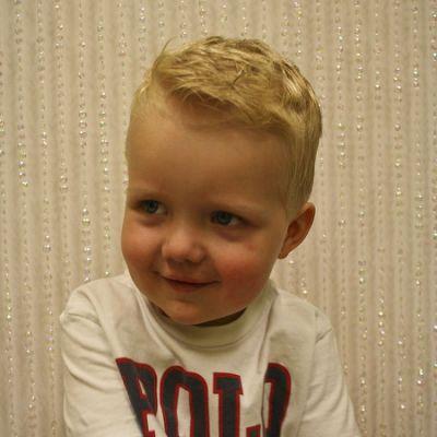 little boy haircuts curly biracial  nathan haircut  boys