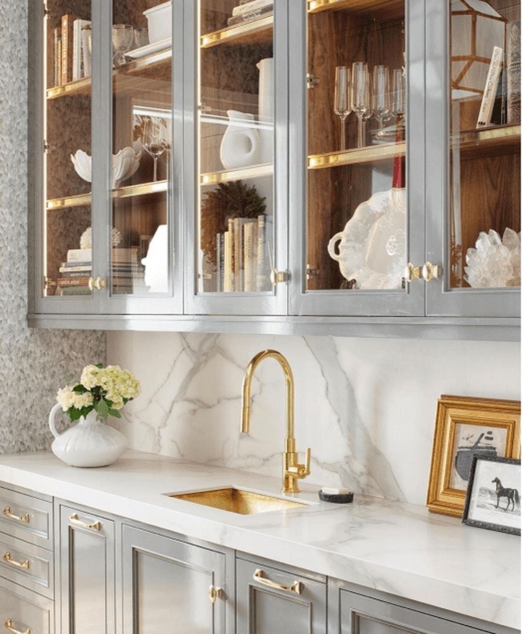 13 Perfect Pantry Interior Design Ideas For Home Kuchen Rustikal Schone Kuchen Rustikales Kuchen Dekor