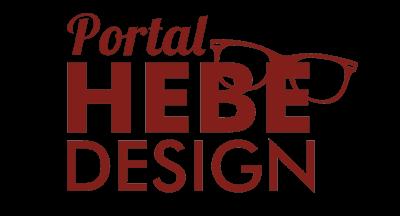Portal Hebe Design