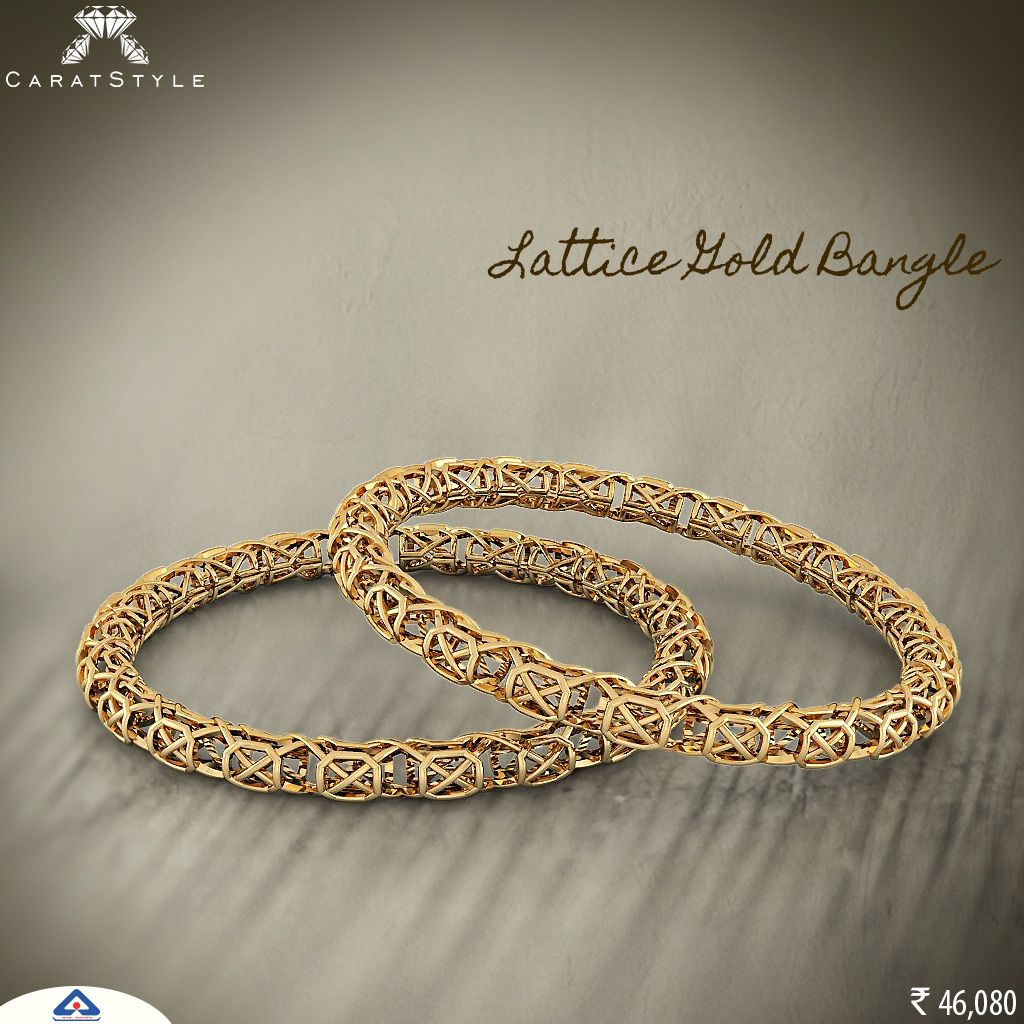 single bracelet women of white juno anchor gold products australia l copy double woman leather neptn