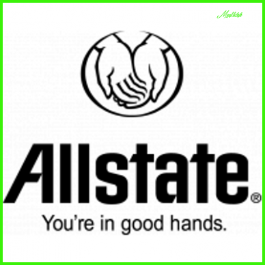 The Cheapest Way To Earn Your Free Ticket To Myallstate Myallstate In 2020 Consolidate Credit Card Debt Free Ticket Preapproved Mortgage