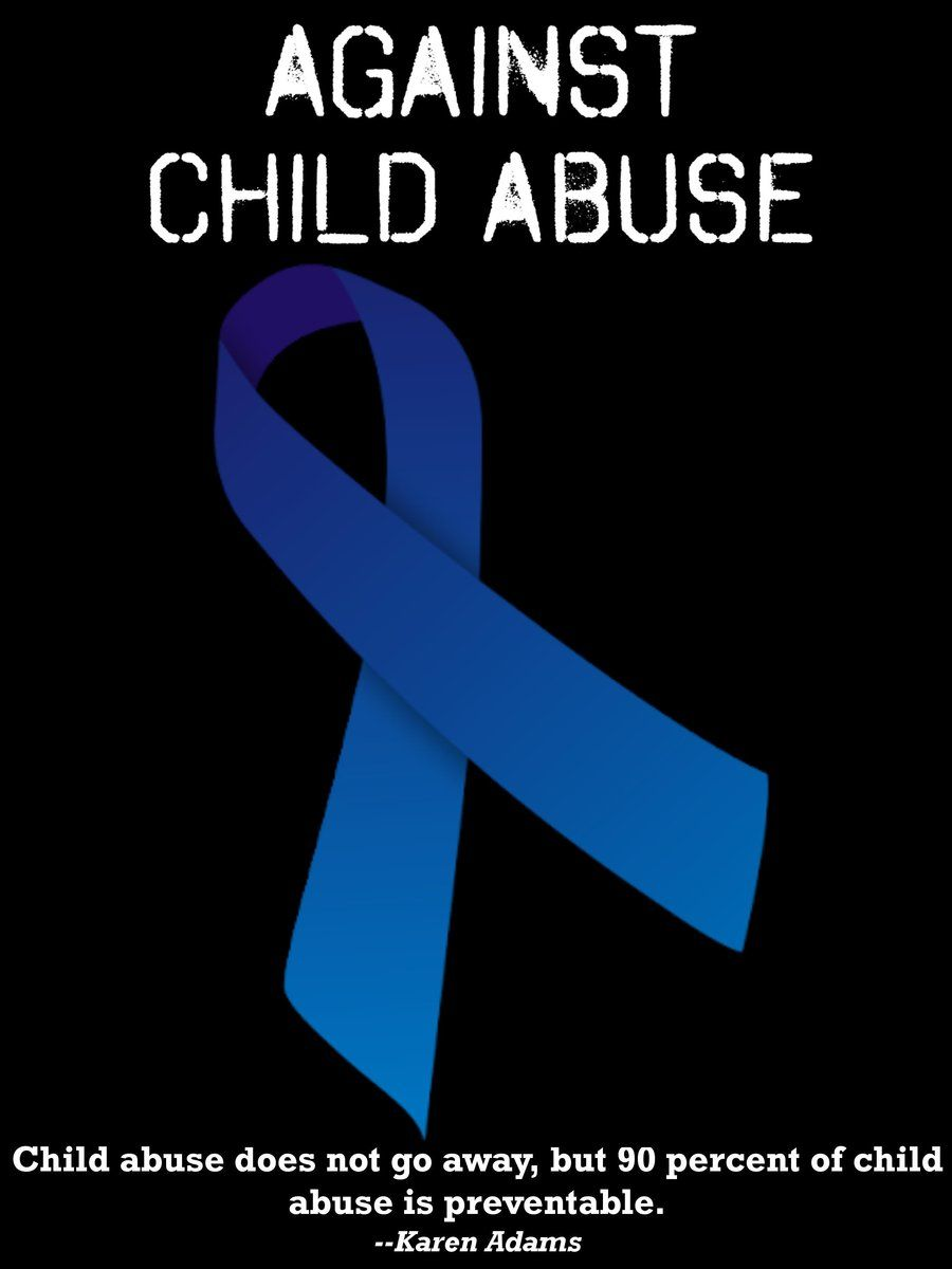 Child Abuse Againstchildabuseposterbyunnaturalfreak D38xh25