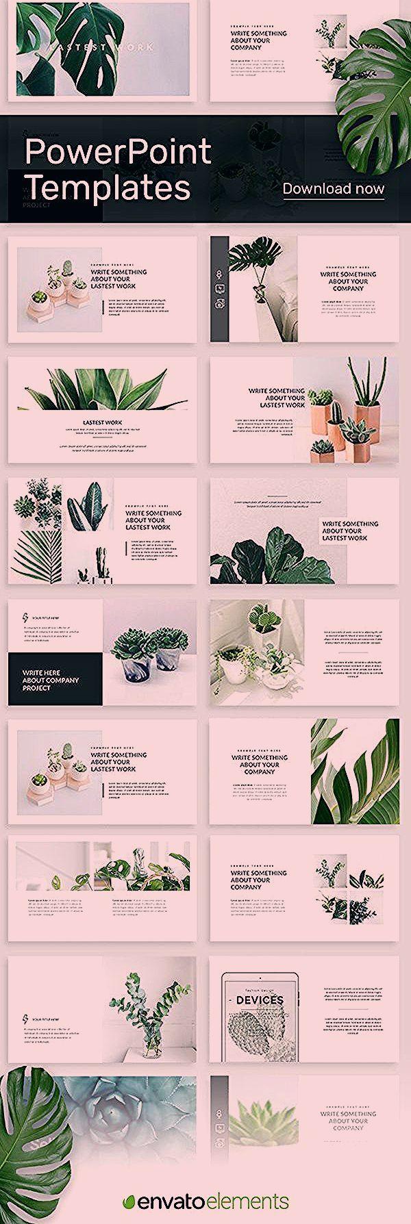 Elements  Best Website Design 2019  Best Freelance Web Designers  Creative Websites Templates  Best Website Design 2019 design
