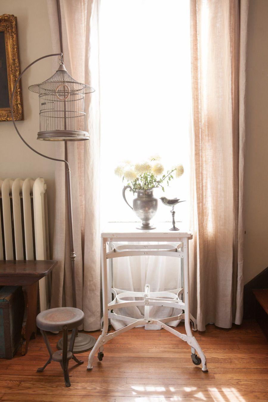 Karen Hill's Home Tour | Home, Home decor, House tours