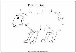 math worksheet : free farm worksheets for kindergarten  google search  farm  : Farm Animals Worksheets Kindergarten